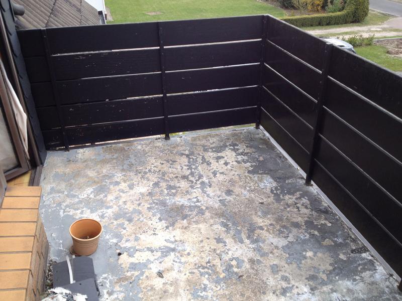 abdichtung balkon balkon treppe auf abdichtung balkon. Black Bedroom Furniture Sets. Home Design Ideas